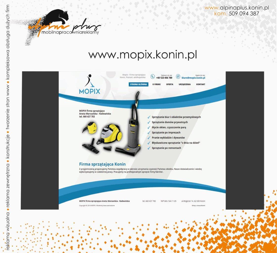 www.mopix.konin.pl