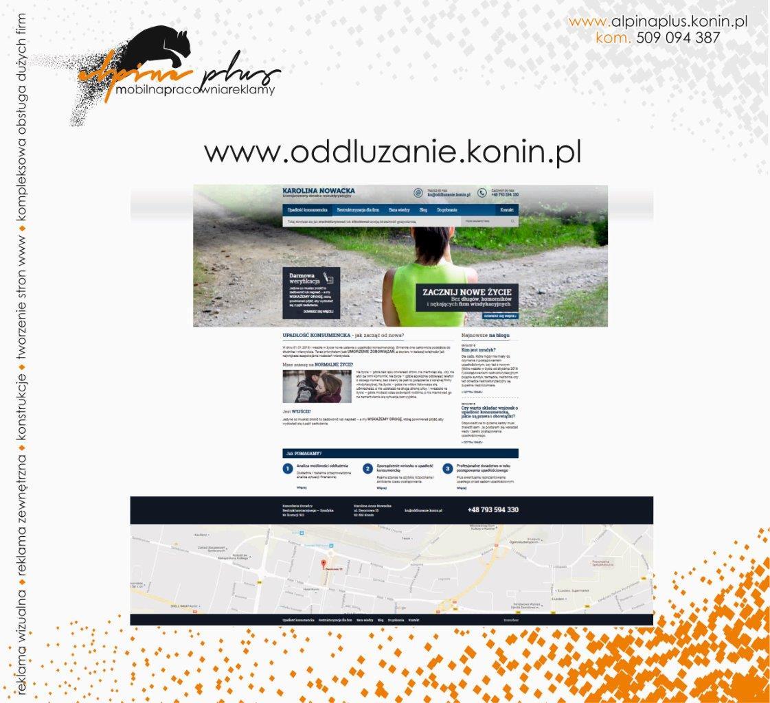 www.oddluzanie.konin.pl